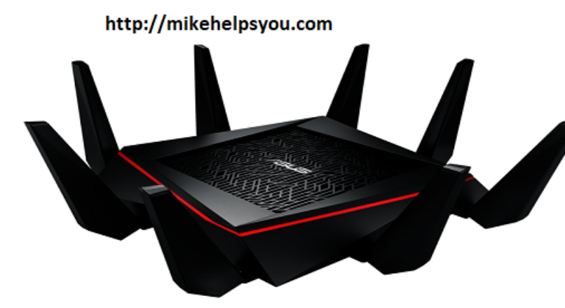 router.asus.com : How to create a Guest Network in ASUS RT- AC5300
